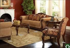 marvelous dining room chairs san antonio gallery best