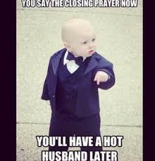 Anti Mormon Memes - de 210 bästa mormon memes bilderna på pinterest