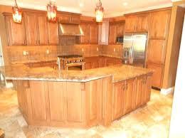 Oak Cabinet Door Oak Cabinet Kitchen Bloomingcactus Me
