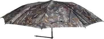 Camo Patio Umbrella by Comfort Zone Tree Umbrella Ground Blind U0027s Sporting Goods