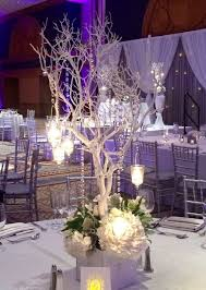 home design fabulous tree for table centerpiece branch