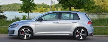 volkswagen golf gti 2017 volkswagen golf gti long term test and review trackworthy