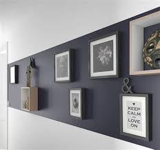 quelle couleur pour une chambre adulte decoration peinture pour chambre adulte peinture deco chambre