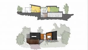 light house architecture u0026 science open studio design canberra