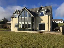 arus self catering accommodation portree isle of skye 8035974