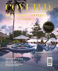 luxury yachts u2013 contemplate the 7th edition of coveted magazine