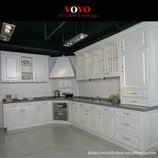 beautiful kitchen cabinets from china reviews kitchen cabinets
