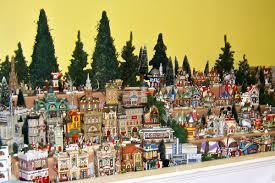 a story villages department 56