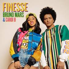 download lagu im the one download bruno mars finesse remix ft cardi b mp3 download