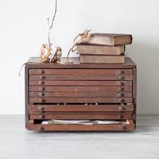 flat file cabinet solid wood flat file cabinet ideas u2013 indoor
