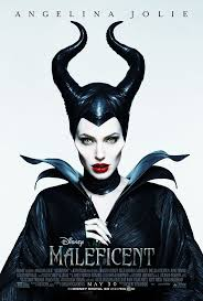 56 best maleficent cosplay research images on pinterest angelina
