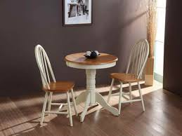 Small Round Kitchen Table Premier Comfort Heating - Small round kitchen tables
