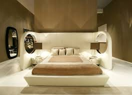 Modern Bedroom Furniture Catalogue Bedroom Interior Design Pictures White Furniture Snsm155com