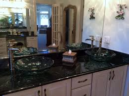 Kitchen Cabinets Southington Ct Featured Residential And Serpentine Countertop Projects Vermont