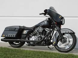 2000 harley davidson flht electra glide standard moto zombdrive com