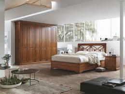 mobile per da letto gallery of classica altana arredook mobili per da