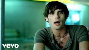 When Darkness Turns To Light It Ends Tonight The All American Rejects It Ends Tonight Youtube