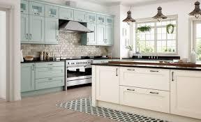 Kitchen Design Liverpool Traditional Kitchens Liverpool Cleveland Kitchens