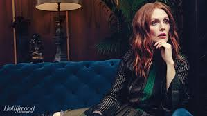 julianne moore believes in therapy not god and definitely gun