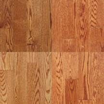 appalachian flooring canadian prefinished hardwood company profile