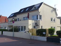 D Haus Seewind W02 D In Laboe Appartement Service Laboe