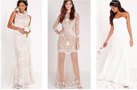 wedding dresses 300 wedding dresses 300