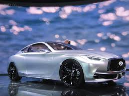 infiniti car q60 bmw 4 series coupe vs infiniti q60 coupe