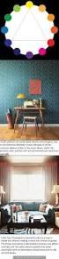 Paint Schemes 12 Best Triad Color Scheme Images On Pinterest Color Theory