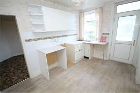 whitegates barnsley 2 bedroom semi detached bungalow for sale in