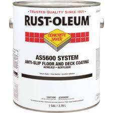 2 gallon rust oleum high build epoxy pool paint kit marlin blue