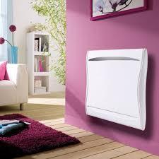 radiateur pour chambre quel radiateur électrique choisir radiateur rayonnant que choisir