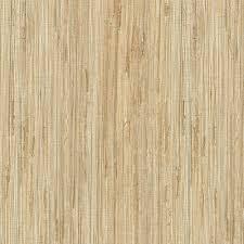 kenneth james konpo neutral wood veneers wallpaper 2693 30260