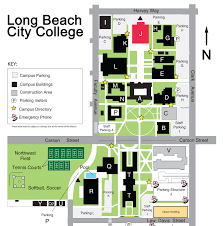lbcc map u s representative alan lowenthal