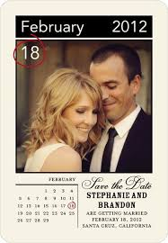 Cheap Save The Date Magnets 116 Best Wed Save The Date Images On Pinterest Save The Date