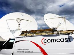 Comcast Business Email by Comcast Is Facing A 100 Million Lawsuit Over Its Service Plan Wired
