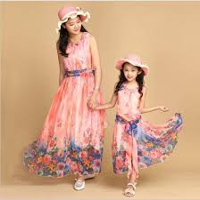 new 2015 and dress matching clothes with belt