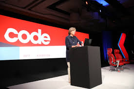 Conference Code Conference 2017 Recode