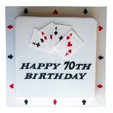 70th birthday cake ideas for dad archives best custom birthday