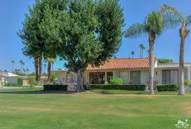 jd home design center doral rancho mirage homes
