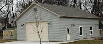 Custom Pole Barn Homes Jarvis Builders Custom Pole Barns Roofing Siding And Remodeling