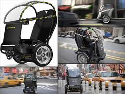 incredible and innovative wheelchair designs science u0026 tech