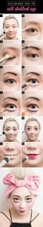 Halloween Scary Makeup Tutorial by Best 20 Halloween Makeup Tutorials Ideas On Pinterest Fisherman