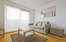 Blinds To Go Mississauga Dundas Choosing The Right Window Treatment