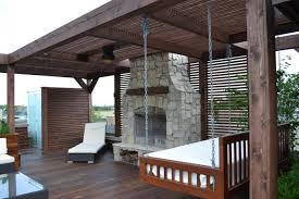 Wooden Outdoor Daybed Furniture - 48 spectacular outdoor daybeds for relaxing in the sun