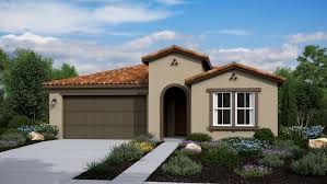 ironwood at whitney ranch new homes in rocklin ca 95765