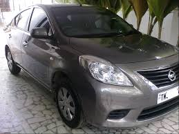 nissan sunny 2014 interior nissan sunny diesel images all pictures top