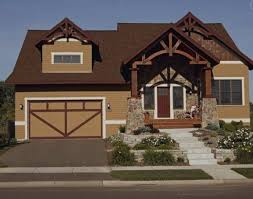 exterior house colors exterior color brown e1304206628855 how to