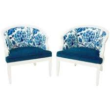 Hollywood Regency Hollywood Regency Chairs 164 For Sale At 1stdibs