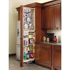 skinny storage cabinet narrow cabinet for kitchen super idea slim