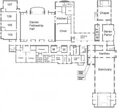 day care centre floor plans day care centre floor plans home interior plans ideas designing